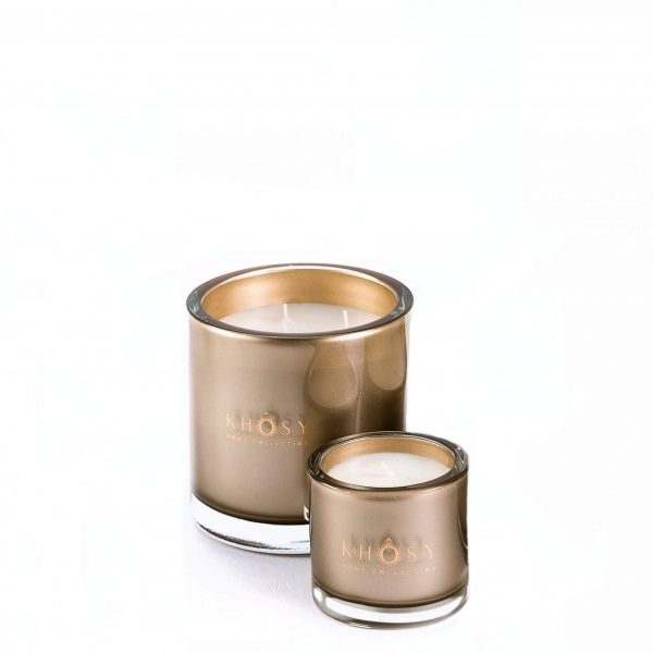 urban chic Cachemire KHÔSY Home Collection KHÔSY Concepts candles geurkaarsen diffuser home decoration france grasse geurstokjes
